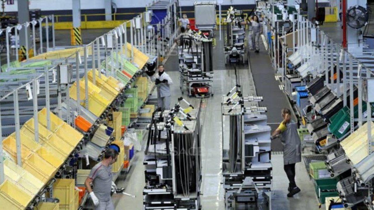 """Países em guerra para """"comprar ventiladores encomendados por ..."""