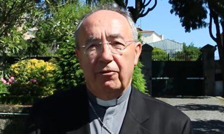 Youtube Arquidiocese de Braga